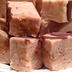 Order Fudge Grudge Butterfinger Fudge On A Plate